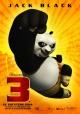 Смотреть фильм Кунг-фу Панда 3 онлайн на Кинопод бесплатно
