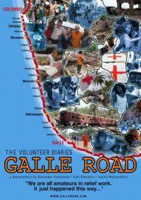Смотреть Дорога на Галле – дневник добровольцев онлайн на Кинопод бесплатно