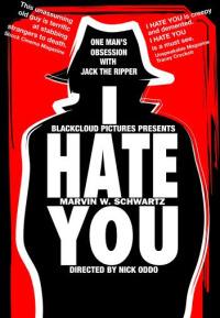 Смотреть I Hate You онлайн на Кинопод бесплатно