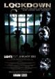 Смотреть фильм Взаперти онлайн на Кинопод бесплатно