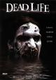Смотреть фильм Живые мертвецы онлайн на Кинопод бесплатно