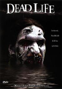 Смотреть Живые мертвецы онлайн на Кинопод бесплатно