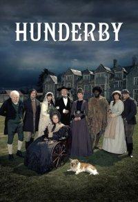 Смотреть Хандерби онлайн на Кинопод бесплатно