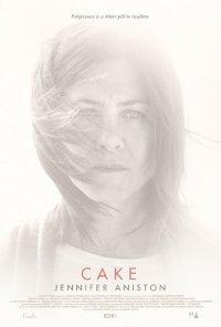 Смотреть Торт онлайн на Кинопод бесплатно