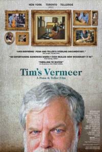Смотреть Вермеер Тима онлайн на Кинопод бесплатно