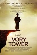 Смотреть фильм Башня из слоновой кости онлайн на KinoPod.ru платно