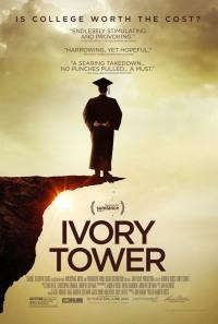 Смотреть Башня из слоновой кости онлайн на Кинопод бесплатно