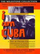 Смотреть фильм Я – Куба онлайн на Кинопод бесплатно