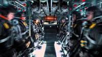 Смотреть обзор Бомбануло - Грань будущего онлайн на Кинопод