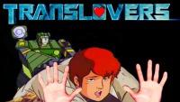 Смотреть обзор TRANSLOVERS (720p) [BadTrailer] онлайн на KinoPod.ru
