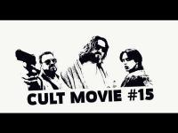 Смотреть обзор CULT MOVIE #15 онлайн на Кинопод