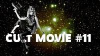 Смотреть обзор CULT MOVIE #11 (18+) онлайн на Кинопод