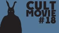 Смотреть обзор CULT MOVIE #18 онлайн на Кинопод