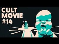Смотреть обзор CULT MOVIE #14 онлайн на Кинопод