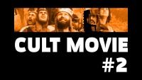 "Смотреть обзор CULT MOVIE #2: ""Monty Python and the Holy Grail"" (18+) онлайн на Кинопод"