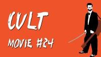 Смотреть обзор CULT MOVIE #24 (18+) онлайн на Кинопод