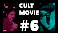 "Смотреть обзор CULT MOVIE 6: ""Harold and Maude"" (18+) онлайн на Кинопод"