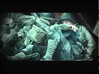 Смотреть обзор Утомлённые Солнцем Цитадель. Настоящий трейлер. онлайн на Кинопод
