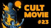 Смотреть обзор CULT MOVIE #23 (18+) онлайн на Кинопод