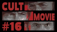 Смотреть обзор CULT MOVIE #16 онлайн на Кинопод
