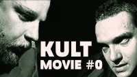 Смотреть обзор KULT MOVIE #0 онлайн на Кинопод