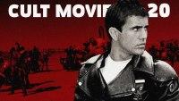 Смотреть обзор CULT MOVIE #20 онлайн на Кинопод