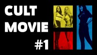 "Смотреть обзор CULT MOVIE #1: ""Faster, Pussycat! Kill! Kill!"" (18+) онлайн на Кинопод"