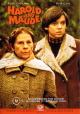 Смотреть фильм Гарольд и Мод онлайн на Кинопод бесплатно