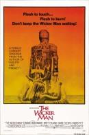 Смотреть фильм Плетеный человек онлайн на Кинопод бесплатно