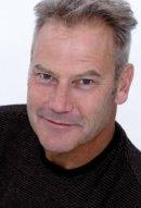 Christopher Bunworth