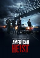 Смотреть фильм Ограбление по-американски онлайн на Кинопод бесплатно