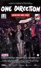 Смотреть фильм One Direction: Где мы сейчас онлайн на Кинопод бесплатно