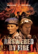 Смотреть фильм Испытание огнем онлайн на KinoPod.ru бесплатно