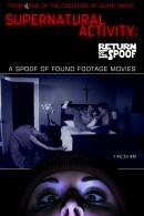 Смотреть фильм НЕнормальное явление онлайн на Кинопод бесплатно
