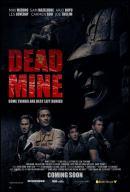 Смотреть фильм Подземелье мертвых онлайн на Кинопод бесплатно