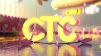Коллекция фильмов СТС сериалы онлайн на Кинопод