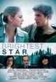 Смотреть фильм Яркая звезда онлайн на Кинопод бесплатно