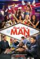 Смотреть фильм Думай, как мужчина 2 онлайн на Кинопод платно