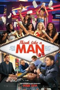 Смотреть Думай, как мужчина 2 онлайн на Кинопод бесплатно