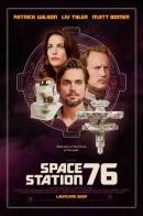 Смотреть фильм Космическая станция 76 онлайн на KinoPod.ru платно