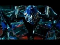 Смотреть обзор Обзор фильма - Трансформеры 3: Темная сторона Луны онлайн на Кинопод