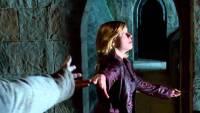 Смотреть обзор Обзор фильма - Гарри Поттер и Дары смерти: Часть 2 онлайн на KinoPod.ru