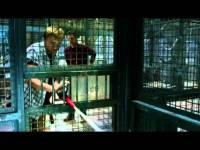 Смотреть обзор Обзор фильма - Восстание планеты обезьян онлайн на Кинопод
