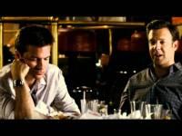 Смотреть обзор Обзор фильма - Несносные боссы онлайн на Кинопод