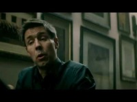 Смотреть обзор Обзор фильма - Без компромиссов онлайн на Кинопод