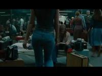 Смотреть обзор Обзор фильма - Супер 8 онлайн на Кинопод
