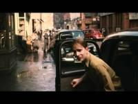 Смотреть обзор Обзор фильма - Капитан Америка: Первый мститель онлайн на Кинопод