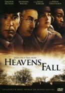 Смотреть фильм Разверзлись небеса онлайн на Кинопод бесплатно