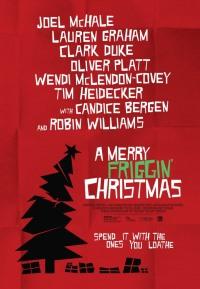 Смотреть Это, блин, рождественское чудо онлайн на Кинопод бесплатно