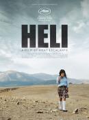 Смотреть фильм Эли онлайн на Кинопод бесплатно